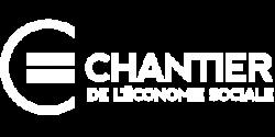 Logo Chantier Blanc