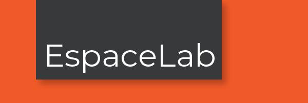 Bloc EspaceLab