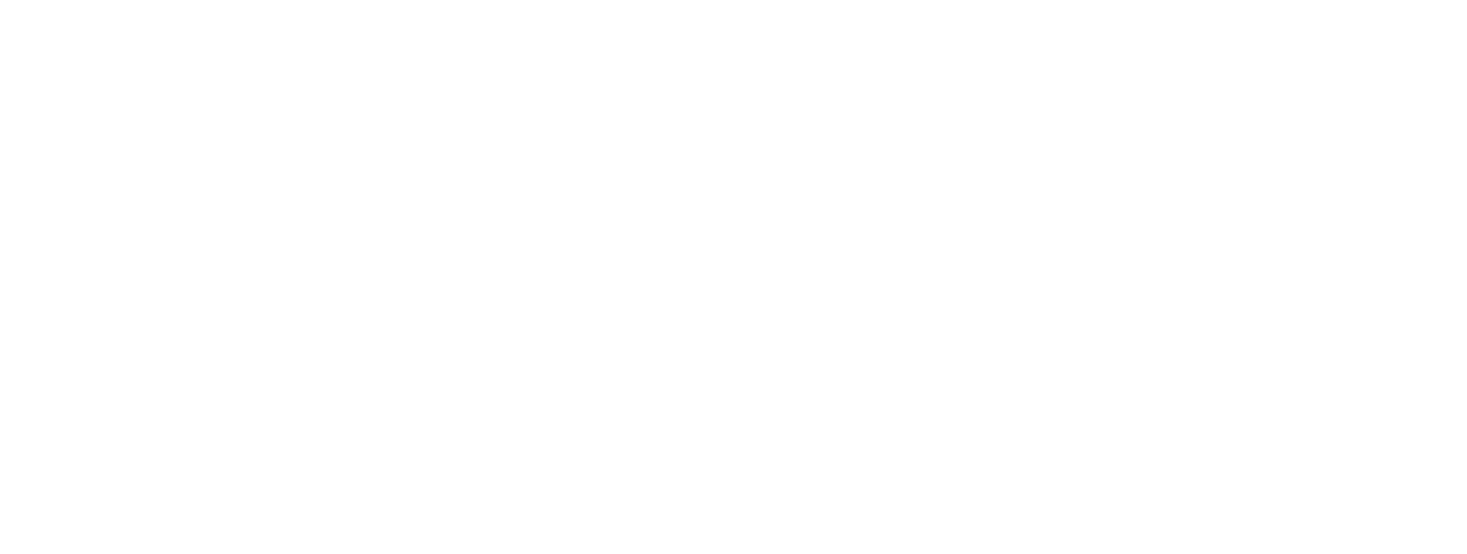 CES_logotype018_blanc