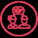 Icone_Formatrices_PPC_250px