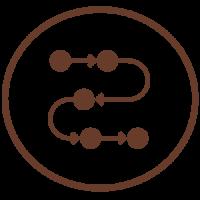 Icone_Programmation_Labdete_250px_V3