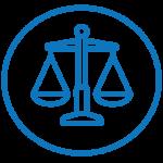 Icone_Ressources-juridiques_250px