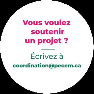 Icone_Soutenir-un-projet_250px-2