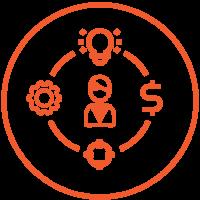 icone_Economie-sociale_250px